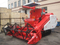 4LZL-3.0 Rice & Wheat Combine Harvester