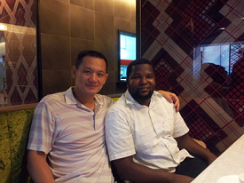 our manager with Tanzania customer 70%.png